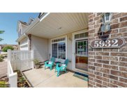 5932 Sandcherry Place NW, Rochester image