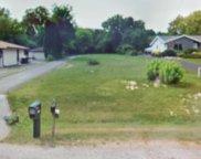 4013 W Parkland Ave, Brown Deer image