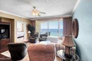 9450 S S Thomas Drive Unit #UNIT 1401A, Panama City Beach image