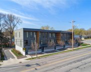 415 E 63rd Street, Kansas City image