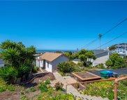 2589     Koa Avenue, Morro Bay image