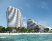 2200 N Ocean Blvd Unit N902, Fort Lauderdale image