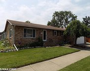 30551 TOWNLEY, Madison Heights image