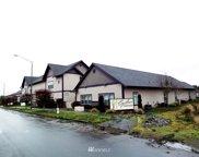 9144 Burnett Road SE, Yelm image