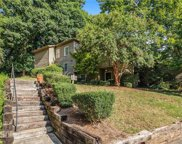 3905 Colony Crossing  Drive, Charlotte image