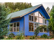 6820 SCOTTS VALLEY  RD, Yoncalla image