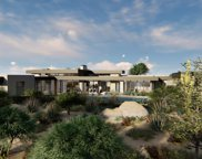 28110 N 96th Place, Scottsdale image
