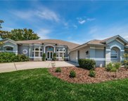 3976 Executive Drive, Palm Harbor image