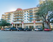 750 4th Avenue S Unit 707, St Petersburg image