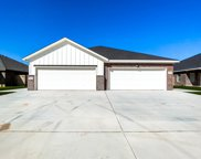 1603 N Ave O, Shallowater image