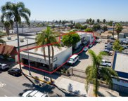 1865     Pacific Avenue, Long Beach image