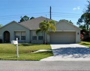 5822 Nw Allyse Dr, Port St. Lucie image