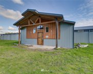 4522 220th Street NW, Stanwood image
