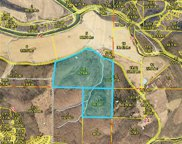 Pippin Road/128 Acres, Waynesville image