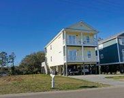 314 Spencer Farlow Drive Unit #2, Carolina Beach image