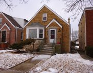 2946 North New England Avenue, Chicago image