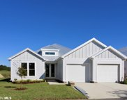 270 Cypress Bend, Gulf Shores image