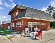 104 Central Drive W, Braham image