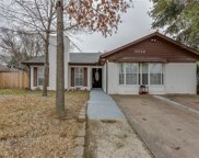 3024 Richwood Circle, Bedford image
