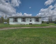 4875 County Road 35, Galion image