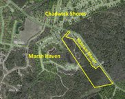 10 Chadwick Acres Road, Sneads Ferry image