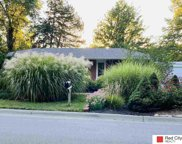 717 S 55Th Street, Lincoln image