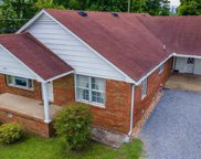204 12th Street Nw, Fort Payne image