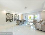 5941 NE 22nd Way, Fort Lauderdale image