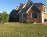 456 Windswept Ln, Russell Springs image