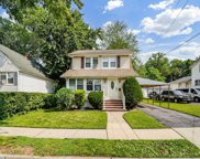 173 West Central Avenue, Bergenfield image