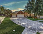 1421 Short Horn Cove, Round Rock image