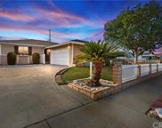 10739     Alclad Avenue, Whittier image
