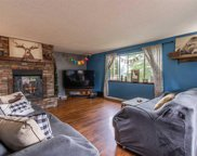 519 N Division Ave., Sandpoint image