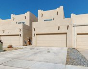 5705 Pinnacle Peak Nw Court, Albuquerque image