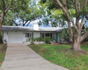 1932 Valencia Way, Clearwater image