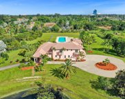 5100 Sw 70th Ave, Davie image