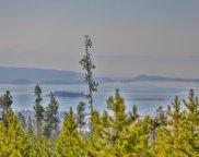2108 Gcr 642, Grand Lake image