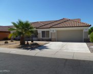 14909 W Yosemite Drive, Sun City West image