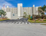 2225 Highway A1a Unit #510, Satellite Beach image