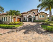 6598 Costa Cir, Naples image
