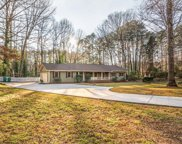 5014 SW Fox Forest Circle, Lilburn image