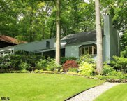 668 Berkshire Drive, State College image