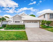 52 Windsor Lane, Palm Beach Gardens image
