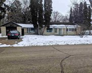 129 S Prince St, Whitewater image