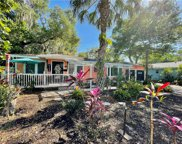 535 Belleview Boulevard, Clearwater image