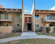 5525 E Thomas Road Unit #K16, Phoenix image