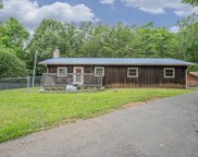 2022 Bluff Mountain Road, Sevierville image