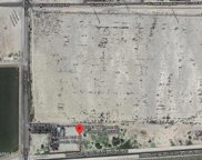 23345 W Pioneer Street Unit #-, Buckeye image