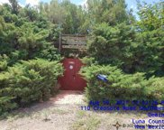 110 Creosote Rd Sw, Deming image