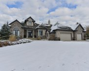 34 25515 Twp Rd 511 A, Rural Parkland County image